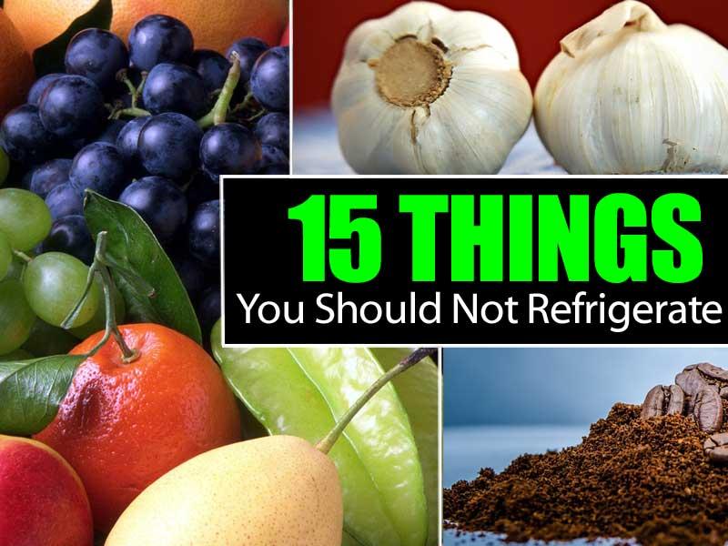 15-not-refridgerate