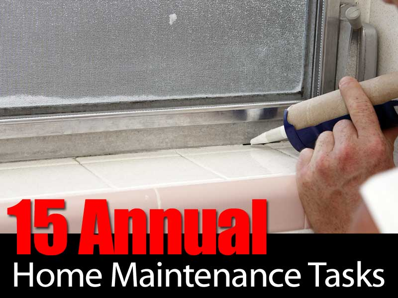 annual-home-maint-task-063014