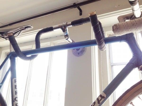 bike-hanger-5