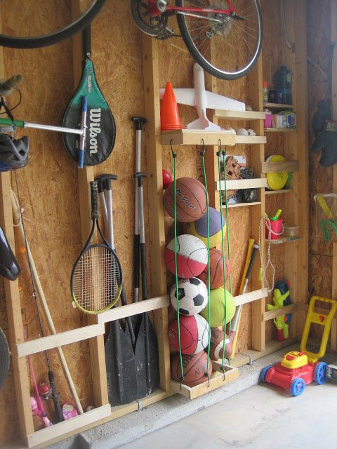bungee-ball-storage-063014