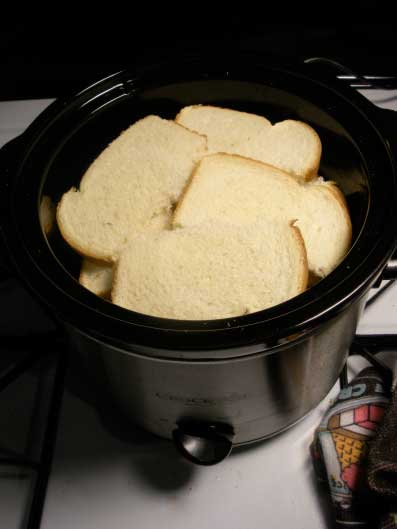 crockpot-french-toast