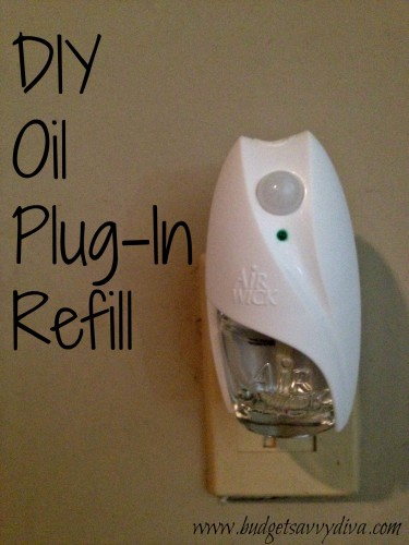 diy-oil-refill