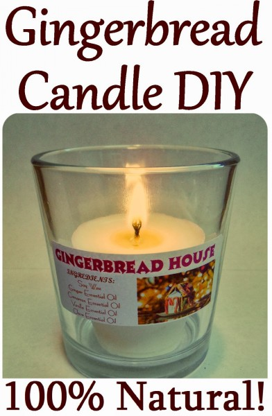 gingerbread-candle-diy