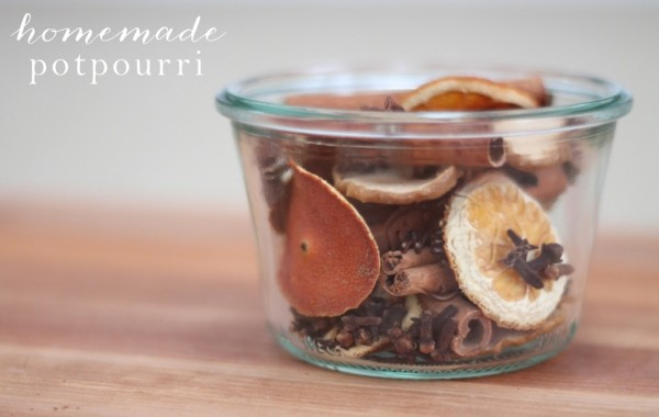 homemade-potpourri