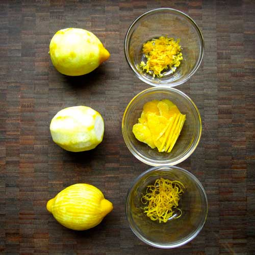 lemon-zest-063014