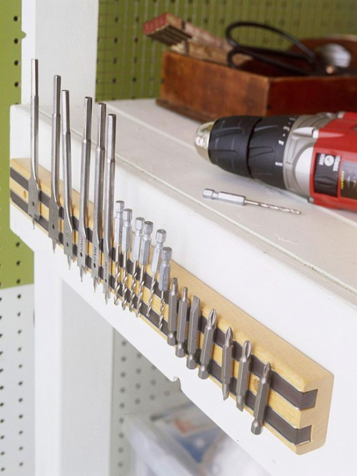 magnetic-tool-holder-bhg