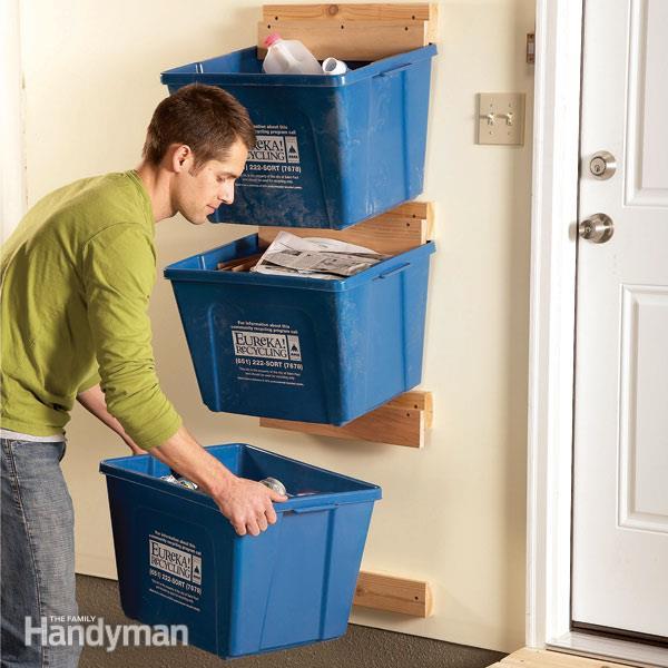 recycle-bin-hangers-fhm