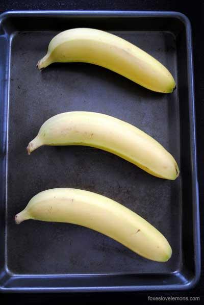 ripen-banana-oven