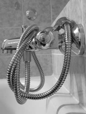shower-head-bath