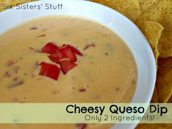 2-Ingredient-Cheesy-Queso-Dip-04302015