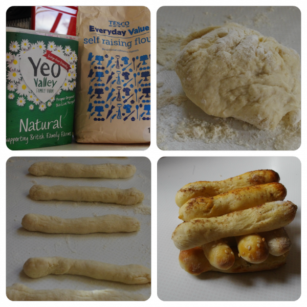 2-ingredient-breadsticks