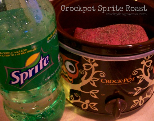 Crockpot-Sprite-Roast