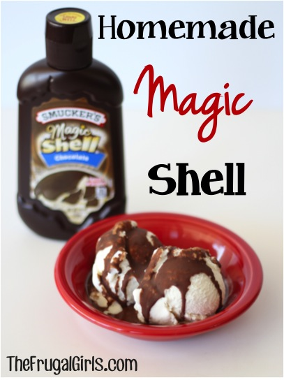Homemade-Magic-Shell-Recipe-at-TheFrugalGirls.com_