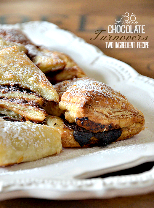 chocolate-turnovers-04302015