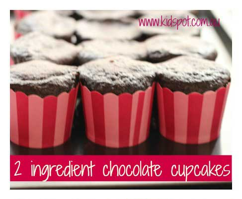 cupcakes-chocolate-2-ingredients-04302015