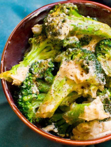 garlic-broccoli-04302015