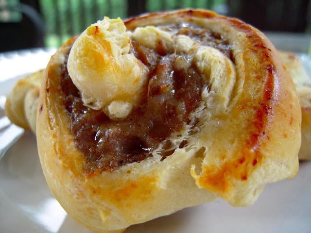 sausage-biscuit-pinwheels-04302015