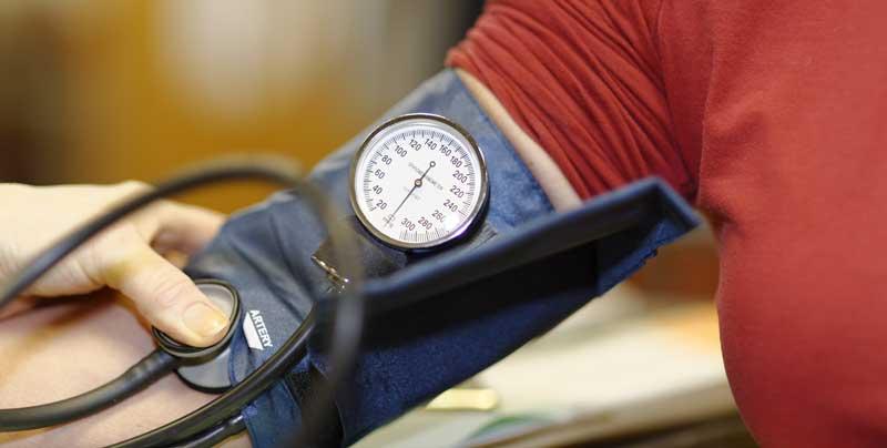 lower-blood-pressure-05312015