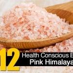 pink-himalayan-salt-06302015