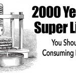 super-liquid-consume-05312015