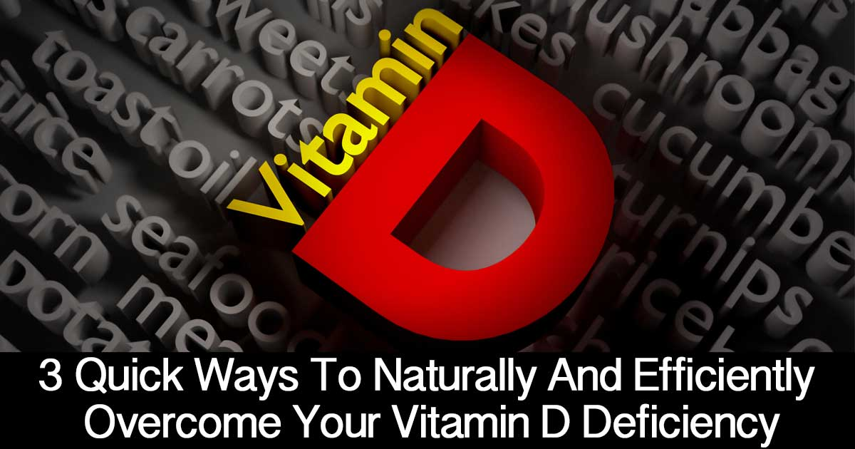vitamin-d-deficency-06302015