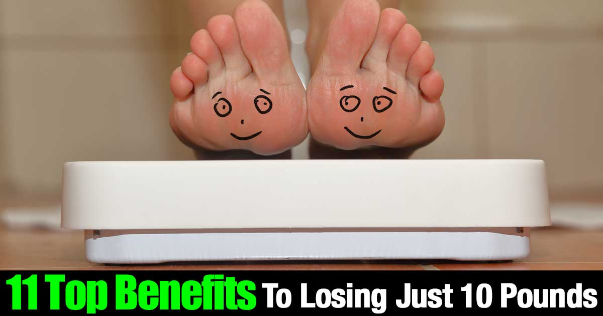 10-benefits-losing-10-pounds-07312015
