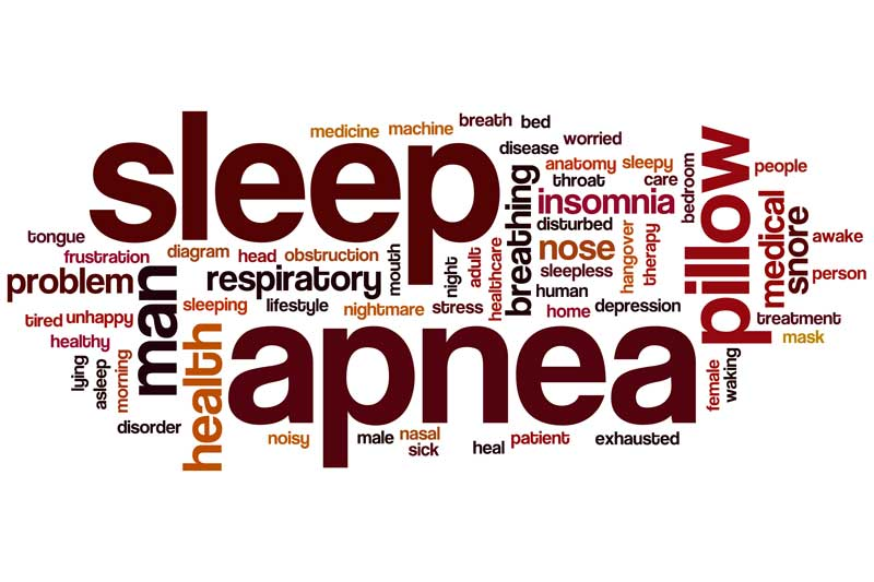 sleep-apnea-07312015
