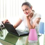 Healthy Home – Essential Oil Diffuser Reviews