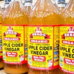 7 Amazing Uses And Benefits of Apple Cider Vinegar For Weight Loss
