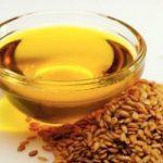 aragn oil
