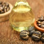 What Are The Real Uses And Benefits Of Castor Oil?