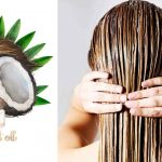 What You Need To Know About Using Coconut Oil For Hair