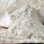 Diatomaceous Earth: Safe for Humans, Killer for Roaches