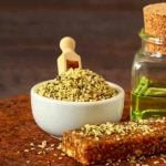 9 Healthy Uses and Benefits of Hemp Seed Oil You Should Know