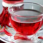 Hibiscus Tea: 7 Uses and Benefits Plus How To Make It