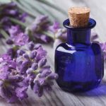 22 Amazing Uses And Benefits Of Lavender Oil