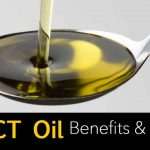 What Are The Benefits Of MCT Oil, And How Do You Use It?