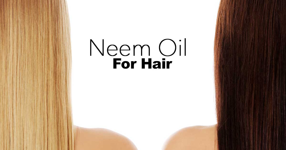 Oil For Hair 12 Great Ways To Improve Your Hair Scalp