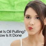 Coconut Oil Pulling: How Can It Help Your Teeth?