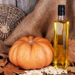 Benefits Of Pumpkin Seed Oil For Skin And Hair