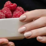 Natural And Effective Ways To Strengthen Nails For Overall Health