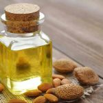 11 Benefits Of Sweet Almond Oil Are They True?